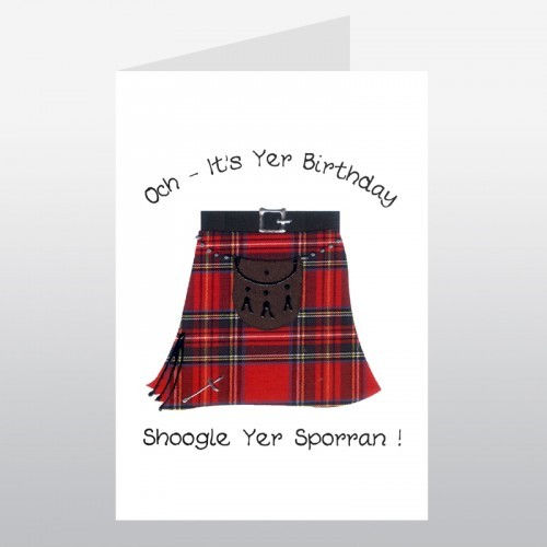 Happy Birthday you old rascal !! - Page 2 585-259_happy-birthday-kilt---scottish-birthday-card-large
